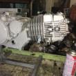 GPX125エンジンもコンプリート化する事にしました