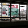 津波伝承 女川復幸男 復幸祭 女川石巻4泊5日の旅 行くぜ、東北。 16