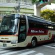 日本交通 なにわ200か16-26