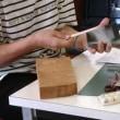 手作り玩具講座