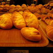 〇アイデアがいい旨いパン屋「HOKUO」