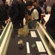 広島平和記念資料館です。