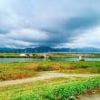 8月15日(水)のつぶやき ちょっくら鞍手まで 福岡県鞍手郡鞍手町 企業垢ONLYだけで7千の大台、これほど道程が遠いとは…。