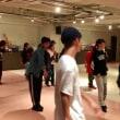 六本松校 Young Generation特別レッスンクラスは、年内の受講可能❕❕❕