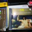 昨日買ったCD―Jポップとクラシック