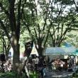 第27回定禅寺ストリートジャズフェスティバルin仙台 ~ ステージは街 ~