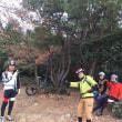 登り練習付きMTBツーリング