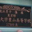 日大豊山水泳部の歴史 15