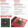 HP ZBook15/17 G2