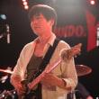 Miso&Shoyu presents [BREAKING THE FIFTH WALL] 新宿RUIDO K4 2017年11月11日(土) PART.4