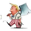 イランへの経済制裁、これは政治でもなければ外交でもない
