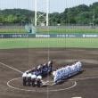 久々の浜松球場。