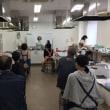 4月30日 京都JPVSベジクッキングセミナー(長岡京市生涯学習センター)の報告
