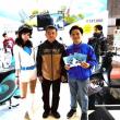 大阪モーターショー