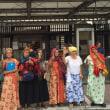 【強制連行、性奴隷という大噓詐欺】【フィリピン】「日本への恩を忘れたのか!」 慰安婦像を設置し日本を批判する女性団体にフィリピン人がマジギレ