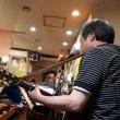 ギターは楽し 394 ~ フォークソングライブ