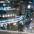 それぞれに明くる日から名古屋と大阪府入院になってしまったね親子でいい旅をしていい思い出作りでき...