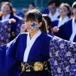 町田夢舞生ッスイ祭  2017