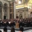 ヴァチカン国際音楽祭2017