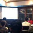 「秋田の元気づくりミーティング」盛会でした!