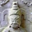 松戸の名所巡り:本土寺から戸定邸まで