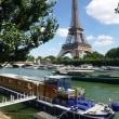 ツール・ド・フランス最終日・パリのゴールを堪能する <世界見聞録>