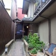 奈良町散策