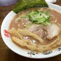 津久井浜 麺屋庄太 らぁ麺