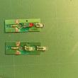 TOMIXの92083/92084 500系新幹線を見る
