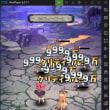 Noxplayerを通し、「ディスガイアRPG 」をPCでプレイしよう