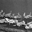 1969-12-14 CVA-43 Coral Sea  Sasebo 2-2