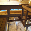 【ministock-06(soho)】もぬけの殻-グランドピアノがある小さい家-