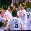 Hawks 日本シリーズへ (2)
