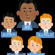 【エンジニアに訊く】創立1年目でメンバー5人のシリコンバレーのスタートアップにインターンシップ!? NTTレゾナントの「短期海外派遣プログラム」とは?