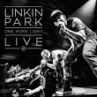 LINKIN PARK	/	ONE MORE LIGHT LIVE
