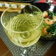 プレジデント カマンベール クルミでおうちパーティー♪