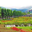 西日本豪雨の農林水産関係被害額は?
