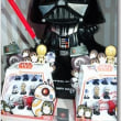 「STAR WARS OFFCIAL SHOP By HOT TOYS」。。