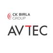 インドのCKビルラ傘下、EV部品などに60億ルピー投じる。