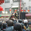 in神戸・・・つづきのつづき