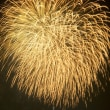 2017 第27回Fukuoka東区花火大会 3(ラスト10分に東区花火大会の神髄を見る)《福岡市東区香椎浜片男左海岸》