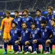 ワクテカが止まらない! 新生日本代表サッカーチーム3連勝!!
