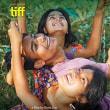 香港国際映画祭レポート<1>インド亜大陸の作品紹介
