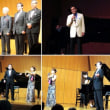 クラシックな歌唱の会