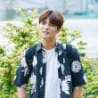 JYJ ジェジュン、写真作家に変身!リアリティウェブバラエティに出演決定
