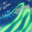 蒼の彼方のフォーリズム・12話(2回目)