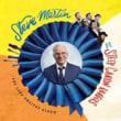 Steve Martin & The Steep Canyon Rangers	/	The Long-Awaited Album