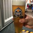 2017/10/11 8連勤とビール祭り
