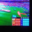 6/21 右下に注目 勝ち点4でポルトガルが1位だけど
