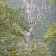 再訪・・クワウンナイ川~化雲岳~天人峡温泉